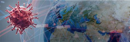 Corona-Update: Aussetzung Insolvenzantragspflicht und November- und Dezemberhilfen