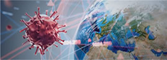 Einladung – Unternehmensverschuldung infolge der COVID 19-Pandemie am 20. Oktober 2020