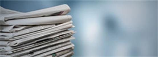 Behrens AG: Gläubigerausschuss stimmt Veräußerung zu