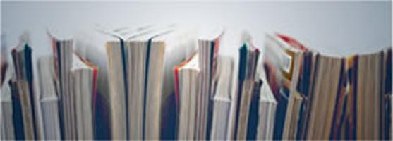 Finance Magazin: Schritt für Schritt – Der Präventive Restrukturierungsrahmen