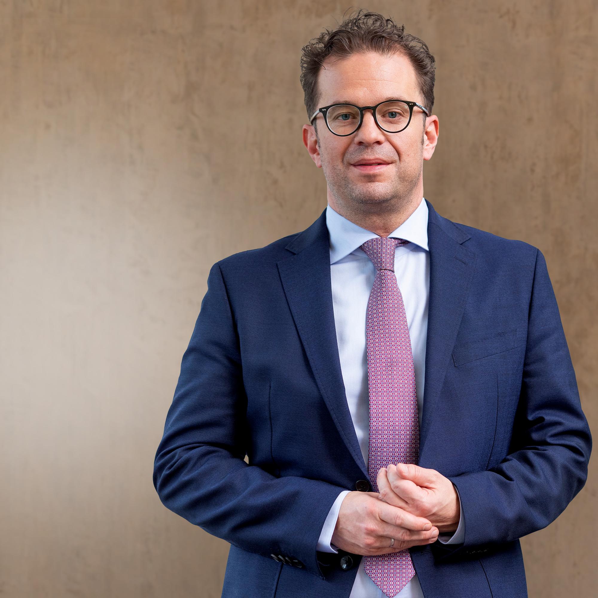 Jan Markus Plathner